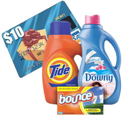 Tide-Downey-and-Bounce-Rebate