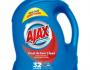 Ajax-Detergent