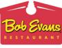 Bob-Evans-Logo-1
