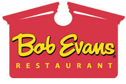 Bob Evans Logo 1 Bob Evans: BOGO FREE Breakfast Entree wyb 2 Drinks Coupon