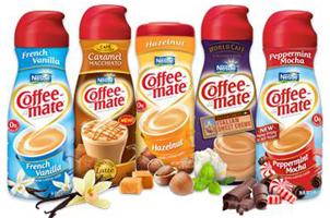 recipe: coffee mate coupon $1 [21]
