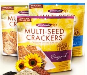 Crunchmaster-Crackers