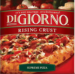 Digiorno Rising Crust Pizza $1.50 off Digiorno Rising Crust Pizza Coupon