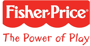 Fisher Price Toy Logo Fisher Price Toy Coupons