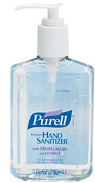 Purell $1 off Purell Products Coupon