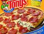 Tonys-Original-Crust-Pizza