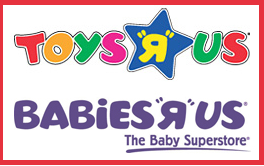 Toys R Us Babies R Us11 Toys R Us and Babies R Us: 15% off Clearance Toys Coupon