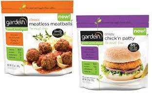 meat-free-Gardein-frozen-entree