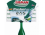 Libman Freedom Spray Mop New