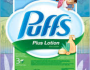 Puffs Kleenex