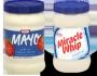 Kraft-Mayo-or-Miracle-Whip