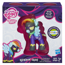 My Little Pony Rainbow Friends 2 NEW Hasbro My Little Pony Toy Coupons