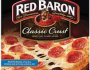 Red-Baron-Multi-Serve-Pizza