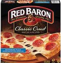 Red-Baron-Multi-Serve-Pizza