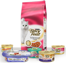 photo relating to Fancy Feast Printable Coupons identified as Cost-free Coupon codes Retail store Offers Printable Discount coupons - Hunt4Freebies