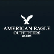 American Eagle Outfitters Logo PngAmerican Eagle Outfitters Logo Png