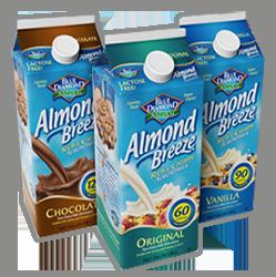 Blue-Diamond-Almond-Breeze-Almond-Milk
