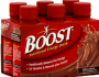Boost-Nutritional-Products