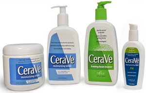 Cerave Product $2 off Cerave Product Coupon