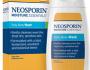 Neosporin-Essentials