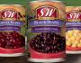 SW-Beans