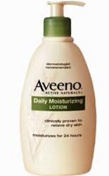 Aveeno $3 off 2 Aveeno Products Coupon