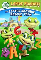 LeapFrog Letter Factory Adventures Movie $2 off LeapFrog Letter Factory Adventures Movie Coupon