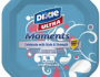 Dixie Ultra Moments Product