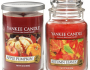 Yankee-Candles21
