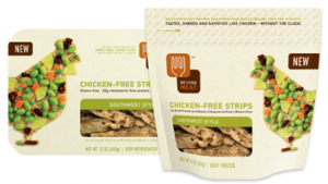 BeyondMeat Package 300x169 BOGO FREE Beyond Meat Product Coupon