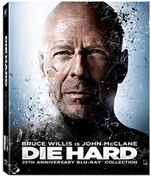 Die Hard Blu Ray 4 NEW Blu Ray Coupons