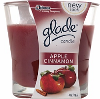 Glade Candle Buy 2 Glade Jar Candles or Wax Melts, get 1 FREE Coupon