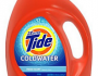 Tide-Detergent-11-22