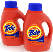 Tide Laundry Detergent $2 off 2 Tide Detergents or Tide Boost Coupon
