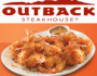 outback0