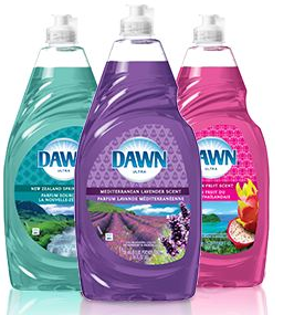 Dawn Product
