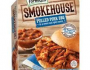 Farm Rich Smokehouse Item