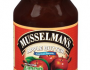 Musselmans Apple Butter