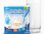 PediaSure Shake Mix Powder