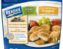 Perdue Frozen Fully Cooked Chicken