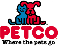 Petco 11 Petco: 20% off Your Entire Purchase Coupon