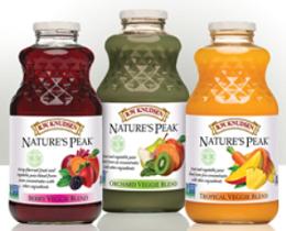 RW Knudsen Family Juice Product