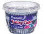 Reynolds-Baking-Cups