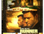Runner Runner Bluray