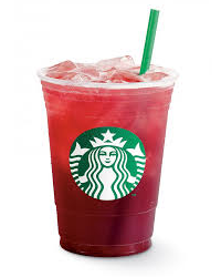 Teavana Shaken Iced Teas Half off Teavana Shaken Iced Teas at Starbucks Stores (Today)