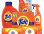 Tide-Product