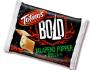 Totinos Bold Rolls