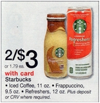Walgreens-Starbucks-Refreshers