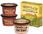 Wholly-Product