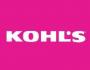 kohls-Pink-logo